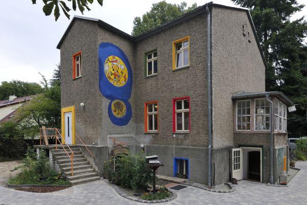 Schulgebäude 2012 600x400