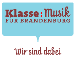 Klasse Musik Brandenburg