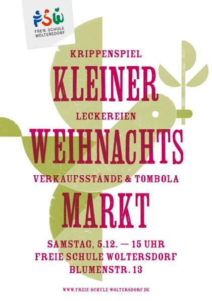 Weihnachtsmarkt_2015
