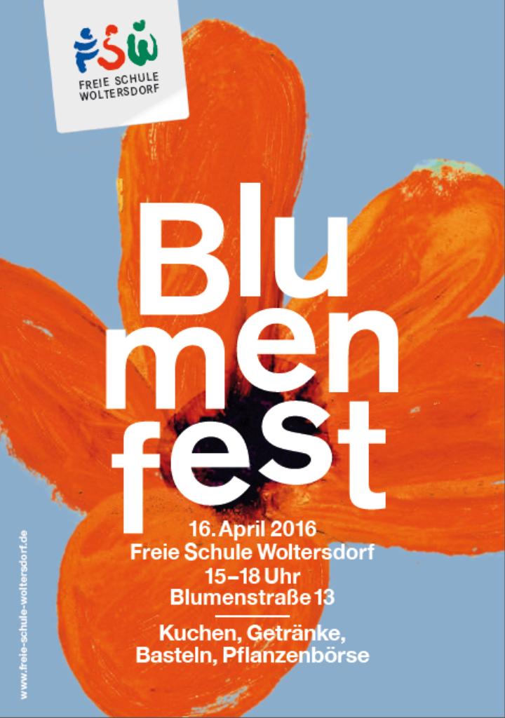 2016_Blumenfest