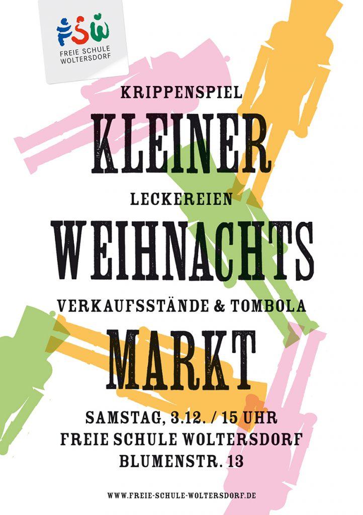 FSW_W-Markt_2016.indd